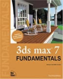 3ds max 7 Fundamentals