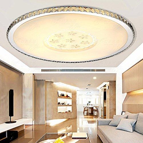 lyxg-creative-led-tondo-in-cristallo-luce-a-soffitto-acrilico-luci-spia-luminosa-sala-da-pranzo-luci