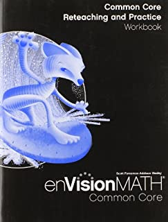 math worksheet : envision math common core grade 6 worksheets  envision math  : Envision Math Grade 2 Worksheets