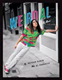 Weird Al: The Book