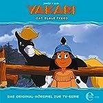 Yakari 27 | Thomas Karallus