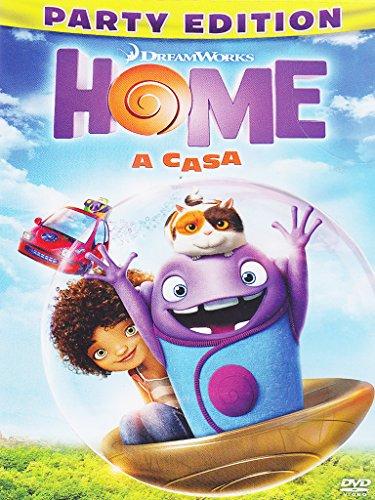 Home-A-Casa-DVD