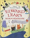 Edward Lear's Book of Nonsense (Usbor...