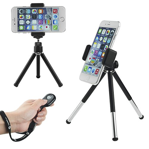 universal-inalambrico-foto-autofoto-juego-con-control-remoto-y-tripode-control-de-manos-libres-dispa
