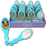 Disney Fairies Tinkerbell Hair Brush