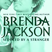 Seduced by a Stranger | Brenda Jackson