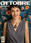 Ottobre Design Woman [Jahresabo]