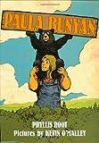 Paula Bunyan (0374357595) by Root, Phyllis