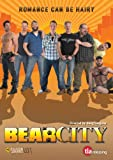 Bearcity [Import]