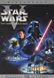 Star Wars, Episode V: The Empire Strikes Back (Widescreen Edition) [DVD] (2004) (japan import)