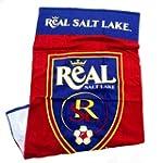 MLS Real Salt Lake Soccer Fiber React...