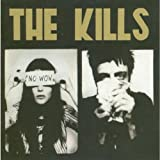 "No Wowvon ""The Kills"""