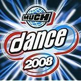 2008 Much Dance