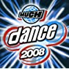 2008 Much Dance