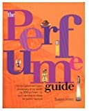 img - for The Perfume Guide book / textbook / text book