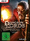 Dungeon Lords 2012