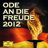 Beethoven: The European Anthem - Ode an die Freude (Excerpt)