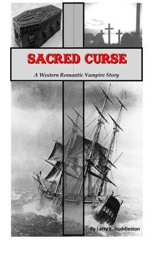 Sacred Curse