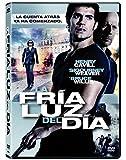 La Fría Luz Del Día [DVD]