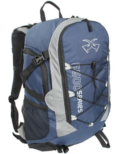 piper-gear-boxer-backpack-blue-gray-22x13x710-inch