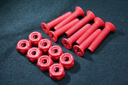 standard-red-skateboard-hardware-set-1
