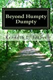 img - for Beyond Humpty Dumpty: Recovery Reflections on the Seasons of Our Lives book / textbook / text book