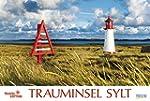 Trauminsel Sylt  2016: PhotoArt Panor...