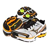 Mizuno Men's Wave Inspire 8 Shoes