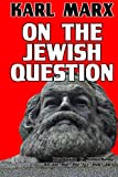 img - for On the Jewish Question book / textbook / text book