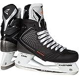 Easton Mako M8 Ice Skates [SENIOR] by Easton