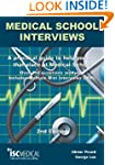 Medical School Interviews (2nd Editio...