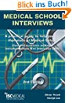 Medical School Interviews: a Practica...