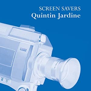 Screen Savers: Oz Blackstones Series, Book 4 | [Quintin Jardine]