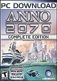 Anno 2070 Complete Edition [Download]
