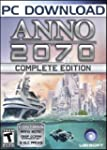 Anno 2070 Complete Edition [Download]