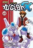 echange, troc Kazuki Takahashi, Naoyuki Kageyama - Yu-Gi-Oh GX, Tome 1 :