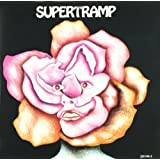 "Supertrampvon ""Supertramp"""