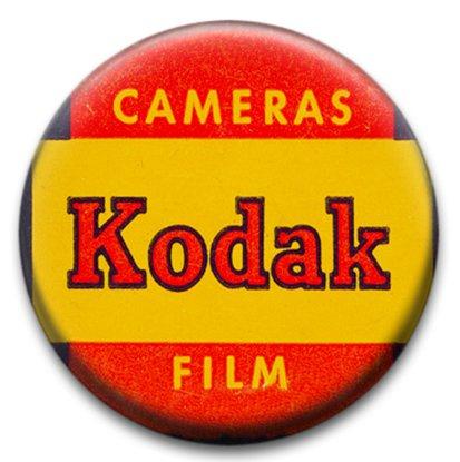 camera-kodak-badge