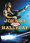 Johnny Hallyday : Destination Vegas (...
