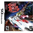 Speed Racer: The Videogame - Nintendo DS