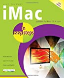 Nick Vandome IMac in Easy Steps: Covers Mac OS X Lion