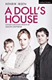 Henrik Ibsen A Doll's House (Modern Plays)