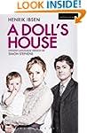 Doll's House (Modern Plays)