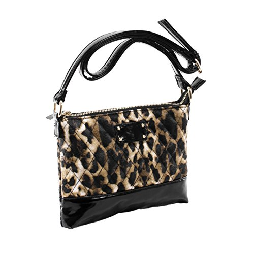 parinda-cara-quilted-faux-leather-crossbody-bag-leopard