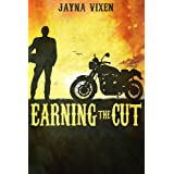 Earning the Cut (Riding the Line Series, Prequel)