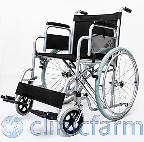 carrozzina-pieghevole-sedia-a-rotelle-per-disabili-ed-anziani-via-libera-misure-41cm-43cm-46cm-51cm