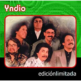 Melodia Desencadenada (Album Version)