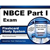 NBCE Part I Exam Flashcard Study System: NBCE Test Practice Questions & Review for the National Board of Chiropractic Examiners Examination (Cards)