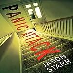 Panic Attack | Jason Starr
