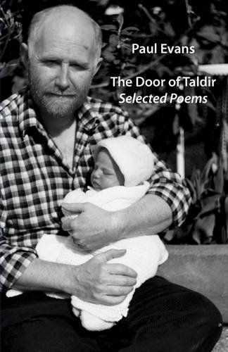 the-door-at-taldir-selected-poems